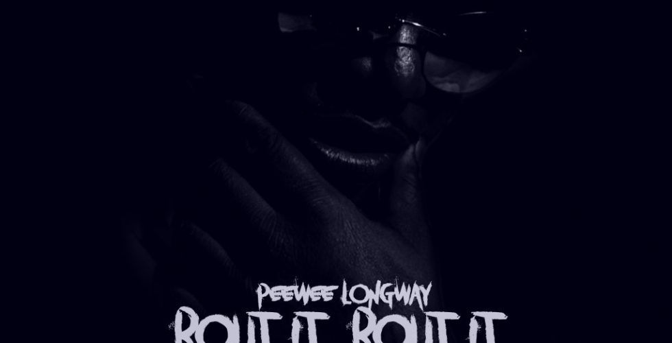"""Master P(eewee Longway) Updates the No Limit All-Stars in the HotNewHipHop-Premiered """"Bout It Bout It"""""""