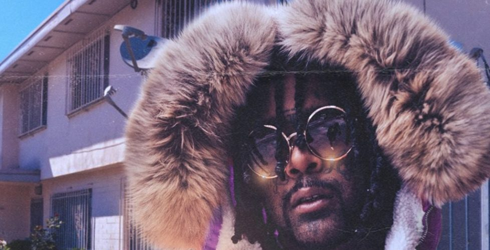 🍇 Free 03 Greedo: The Watts Rapper Drops Still Summer In The Projects, With Production From Mustard