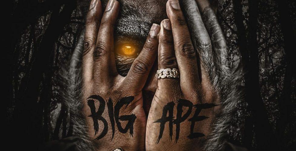 Baton Rouge Bruiser Fredo Bang Shares Big Ape Mixtape, Featuring Moneybagg Yo, NLE Choppa, Tee Grizzley & More
