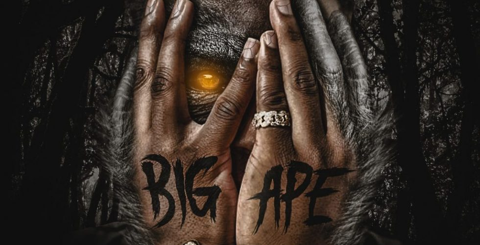 Baton Rouge Bruiser Fredo Bang Shares Big Ape Mixtape, Featuring Moneybagg Yo, NLE Choppa, Tee Grizzley & More