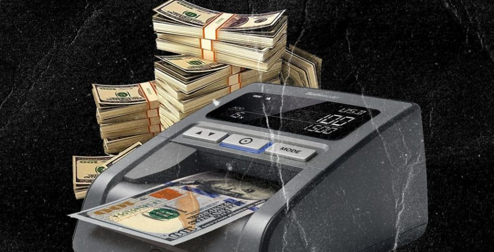 "Lil Durk Protégé OTF Ikey Takes Swipes at Frauds in ""Counterfeit"""